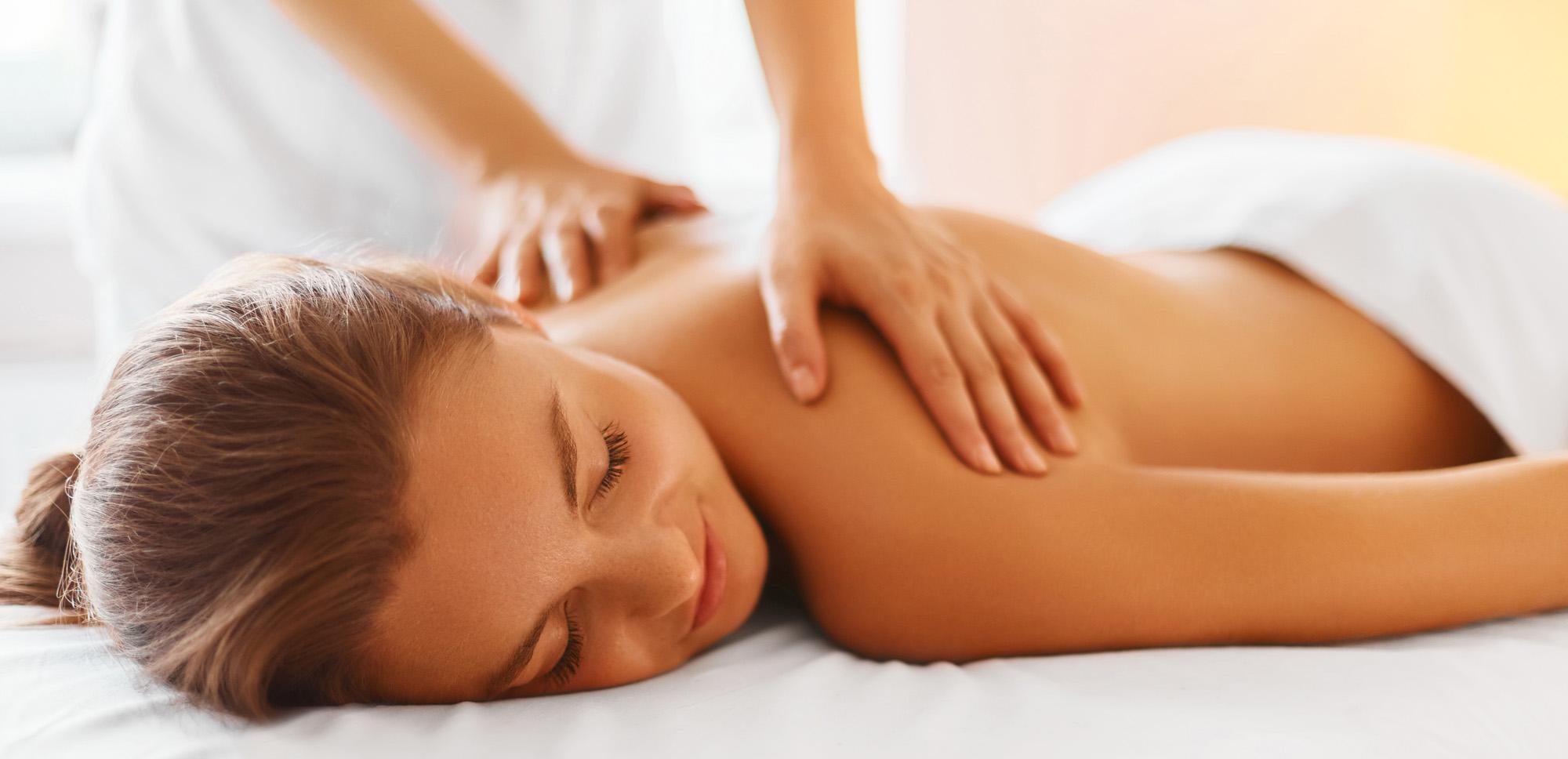 rubensfrauen insel massage montabaur