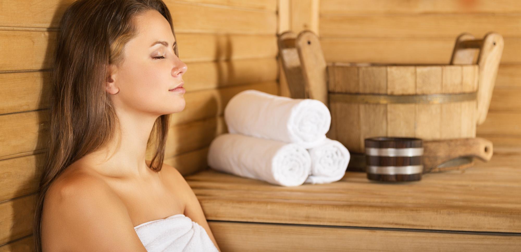 sauna_header