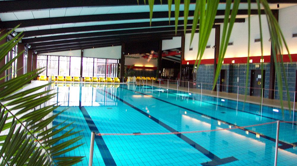 schwimmbecken1