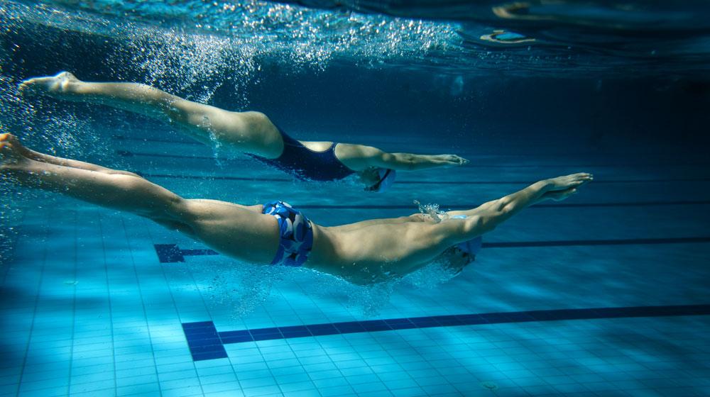 schwimmbecken2