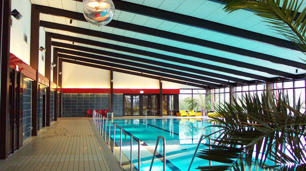 schwimmbecken3