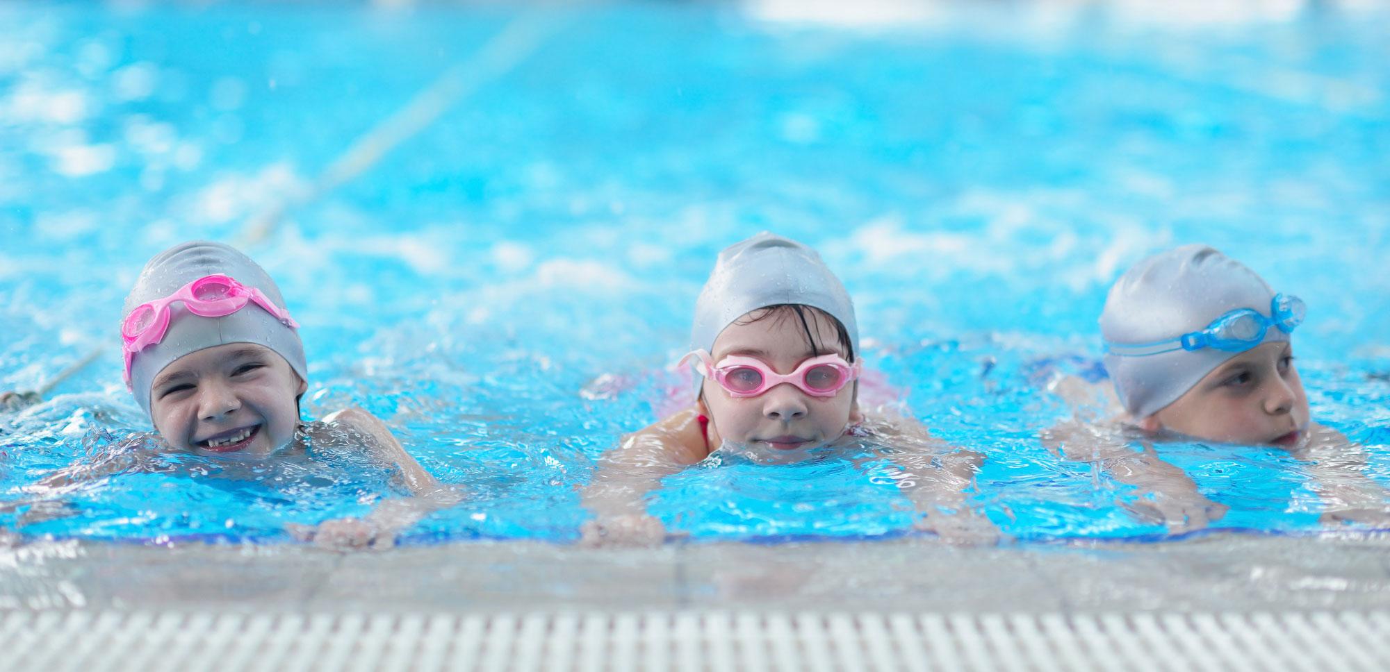 schwimm-kurse_header