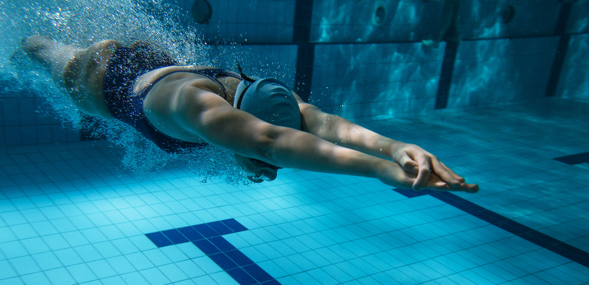 schwimmbecken_header