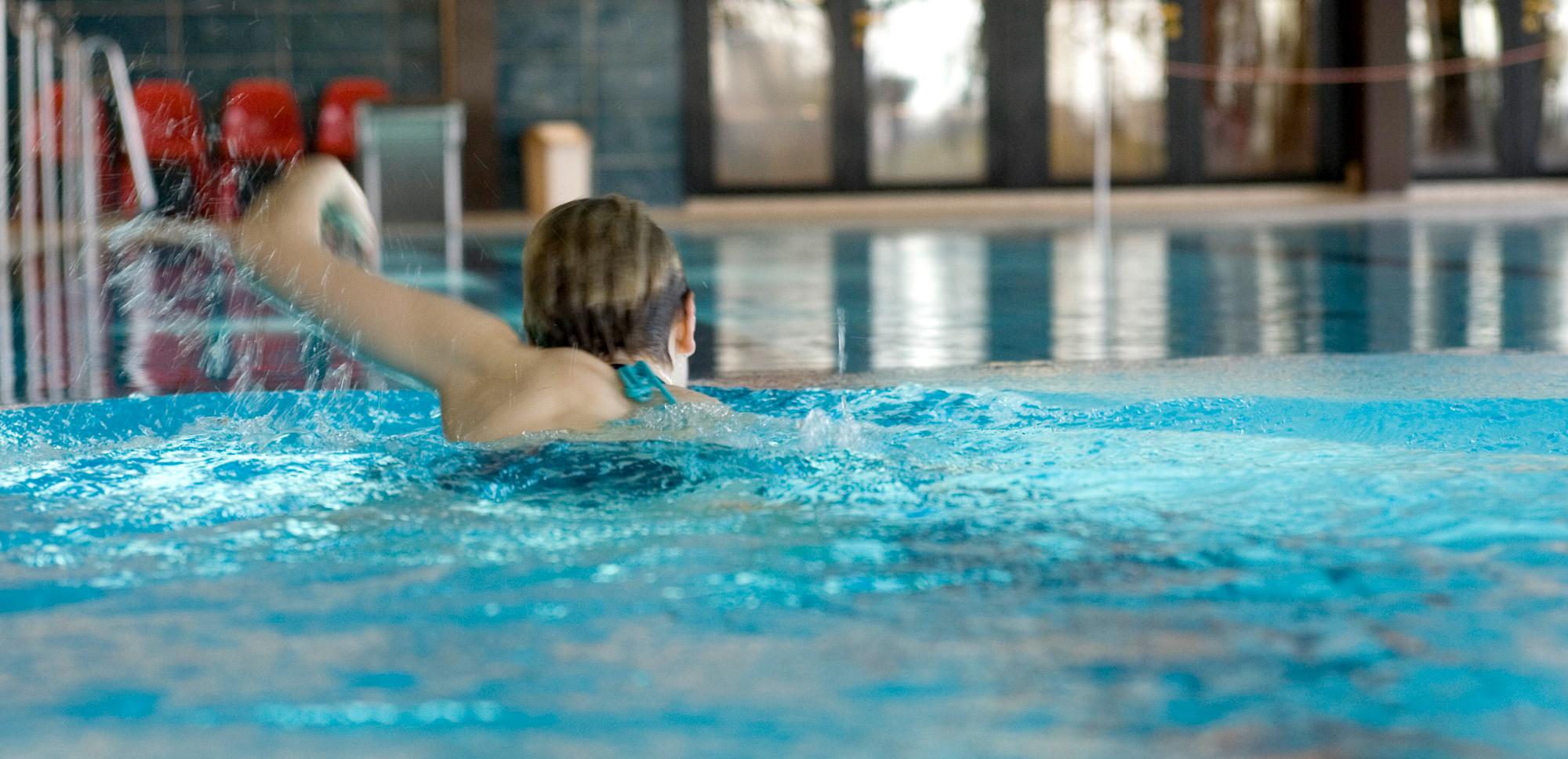 schwimmen_new